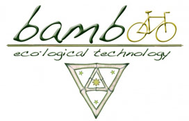 Biking green with Bambike