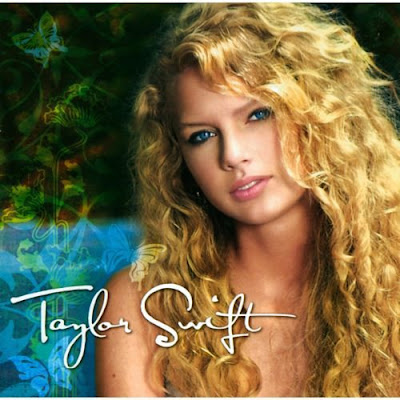 Taylor Swift Born on Taylor Alison Swift Born December 13 1989 Is An American Country Music