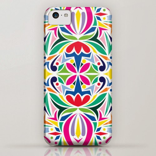 http://society6.com/sandrarede/Renacer-LMq_iPhone-Case