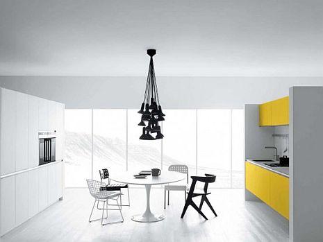 http://1.bp.blogspot.com/-od1xzVgpWRY/Tlr2qWlvmrI/AAAAAAAAAf0/hQnjGzBoC4Q/s1600/minimalist-black-white-yellow-kitchen01.jpg