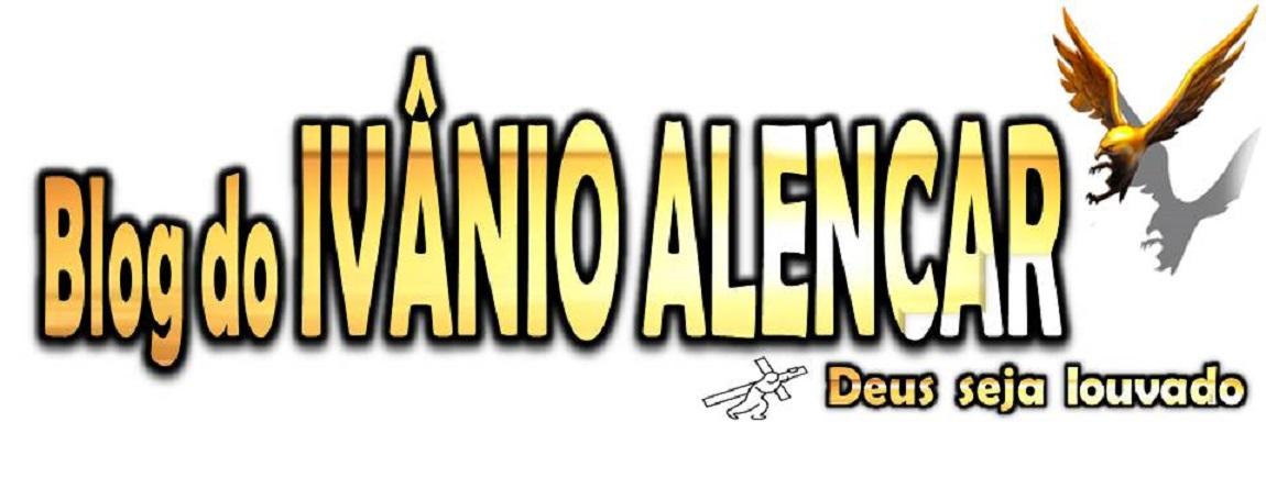 Blog do Ivânio Alencar