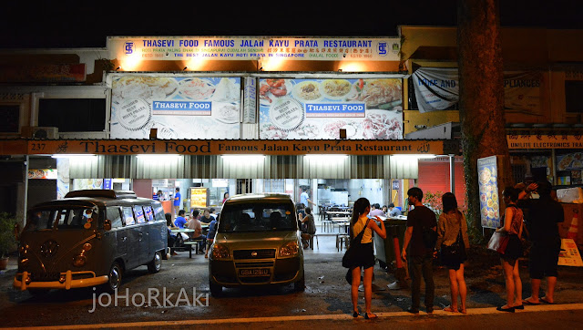 Makansutra-24-Hr-Street-Food-Trail-World-Street-Food-Congress