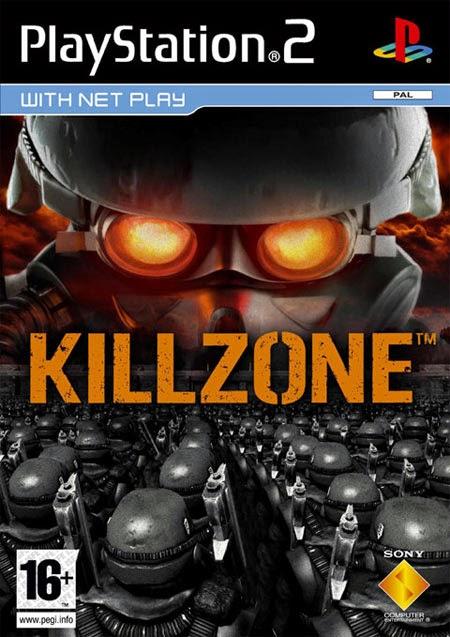 Killzone Ps2 Iso Ntsc www.juegosparaplaystation.com