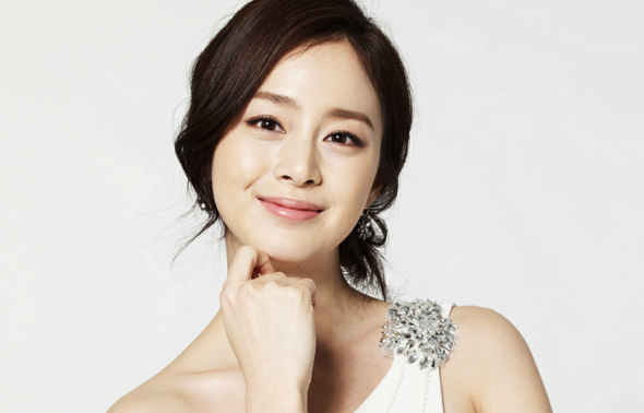 kim-tae-hee-kpop