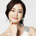 Kim Tae Hee Bengang Wajah Sebenarnya Didedahkan Tanpa Izin