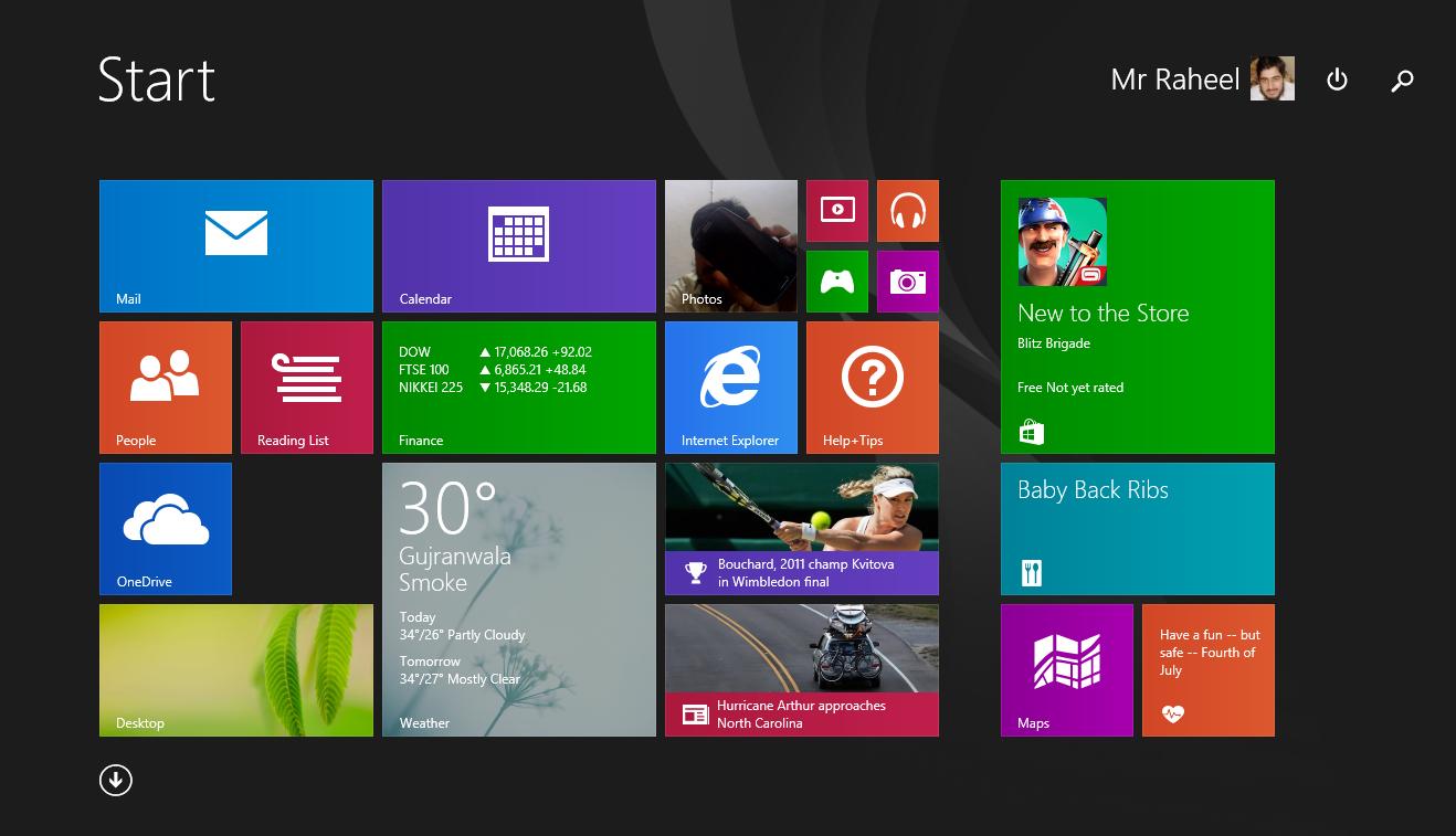 download windows 10 64 bit bagas31