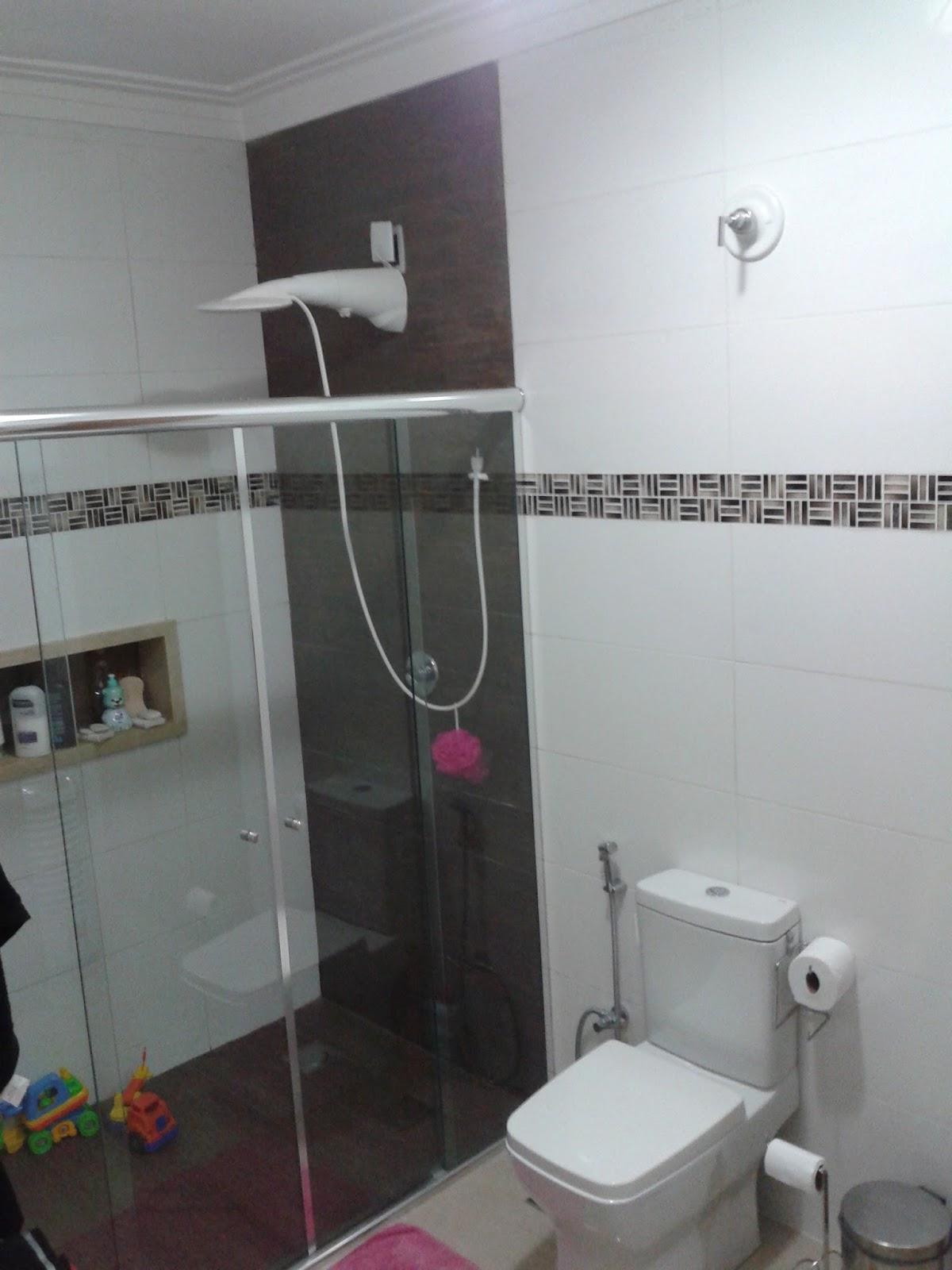 Medidas Ideais Para Banheiro Com Banheira  cgafghanscom banheiros pequenos  -> Medidas Ideais Para Banheiro Com Banheira