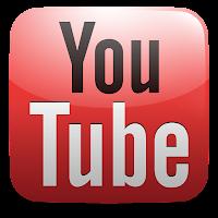 Video Youtube Paling Populer Terbaru