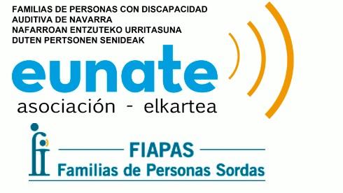 Asociación Eunate