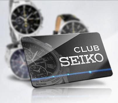 http://alkotoipalyazatok.blogspot.hu/2014/01/seiko-club-kartya-grafikai-palyazat.html