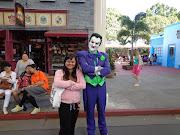 Joker Me!♥