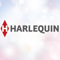 https://www.facebook.com/LesEditionsHarlequin/?fref=ts