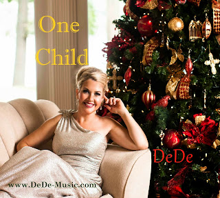 New! One Child Video