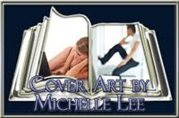 Art Director Michelle Lee