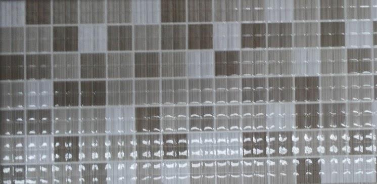 Pilihan Material Wall Back Splash Pada Kitchen Set Citra Artistic