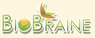 BioBraine