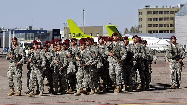 la-proxima-guerra-otan-abrira-nuevas-bases-militares-en-europa-del-este