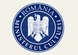 Proiect cultural finanţat de Ministerul Culturii