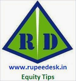 Free Equity and Stocks Tips