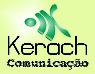 Kerach Comunicação - Assessoria de Imprensa