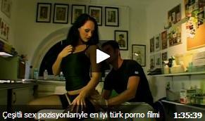 Orgazmo 18 Türkçe Konulu Erotik Film İzle  En kaliteli