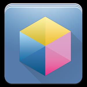 AntTek File Explorer Pro | Andromin