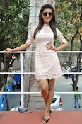 Pooja Jhaveri latest glam pics-thumbnail-19