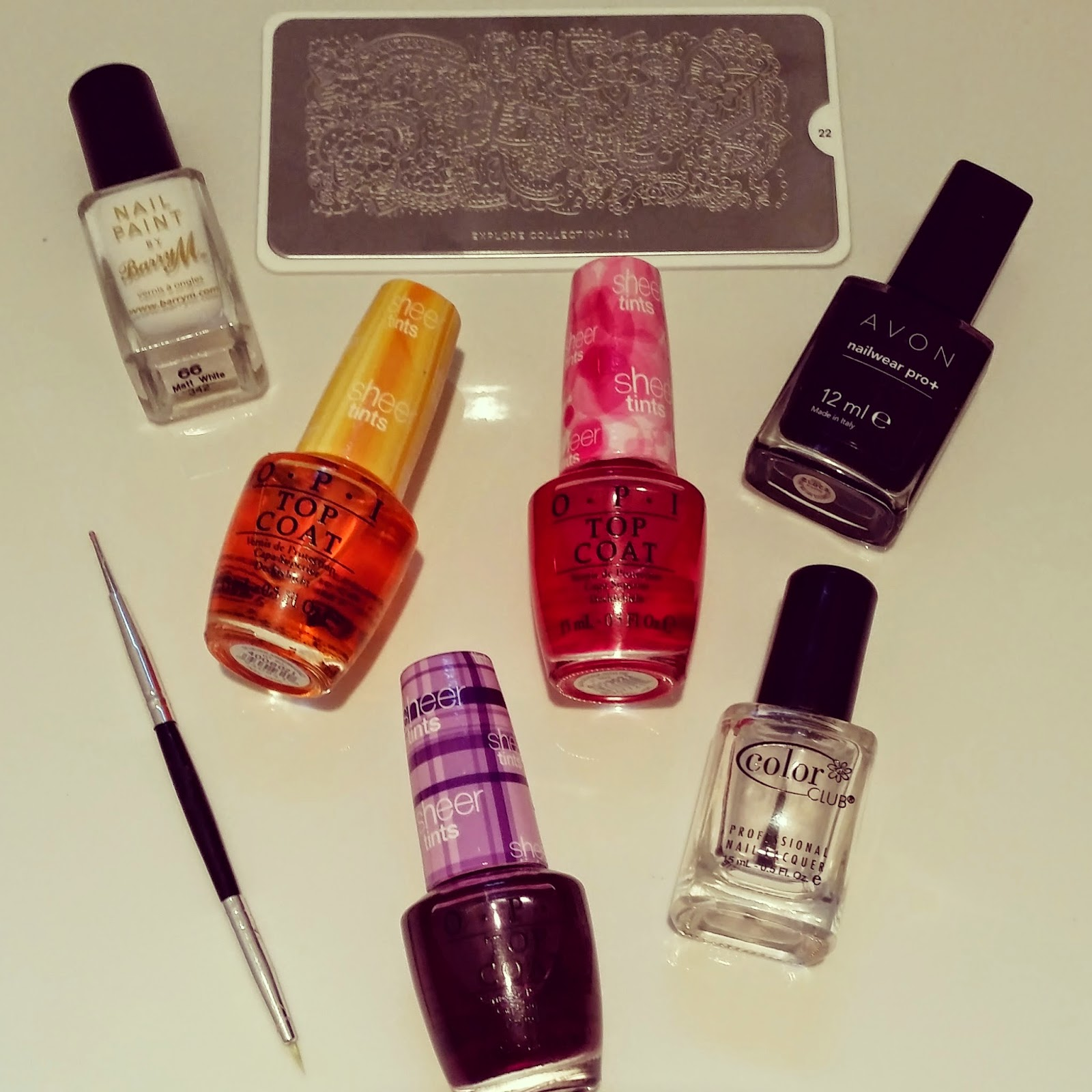 opi-sheer-tints-moyou-london-manicure
