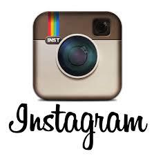 www.instagram.com/musikschooll