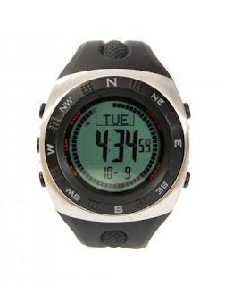 jual online jam tangan eiger