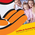 CARTILHA DO PACIENTE RENAL