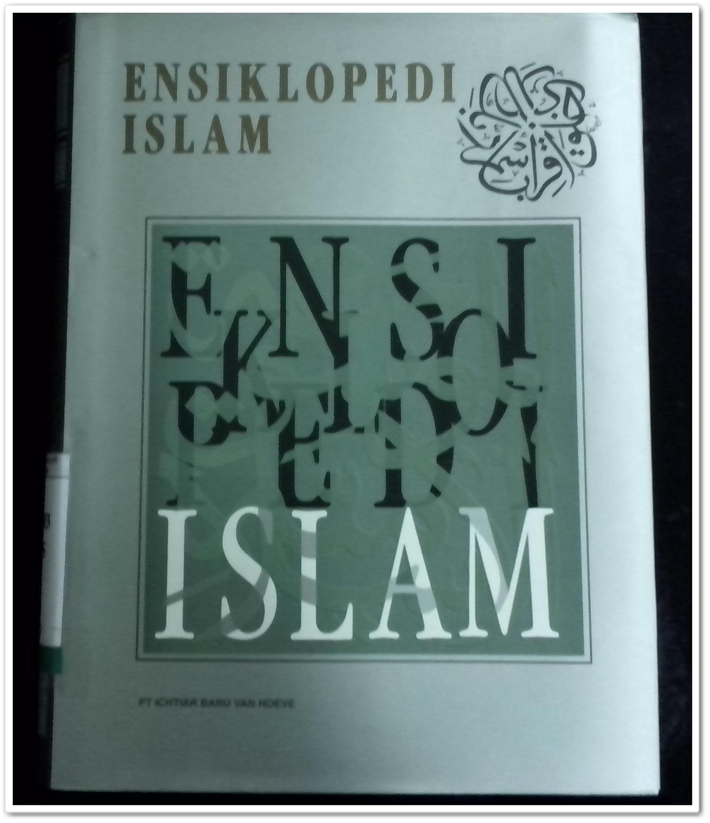 Enam Mazhab Fikih Dalam Islam