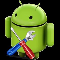 Cara Menaikkan Kecepatan Internet di Android