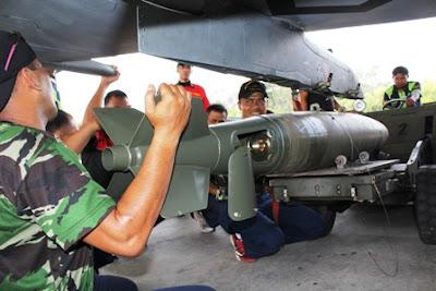 http://1.bp.blogspot.com/-odOEhjiBYvU/UjPXXwBEZxI/AAAAAAAAgRw/ZdRKjeLNZao/s1600/8+MK-82+Bombardir+Awrsiabu.jpg