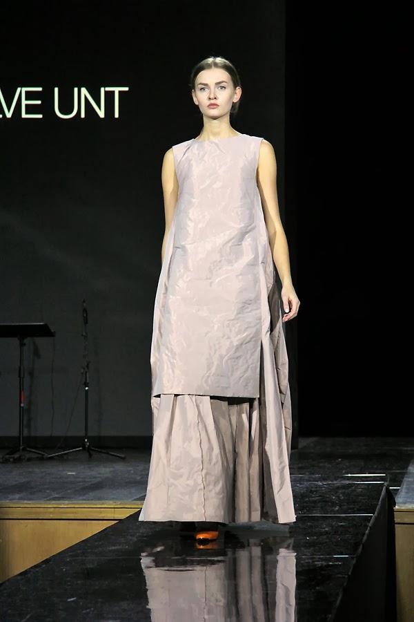 Unt fashion design curriculum