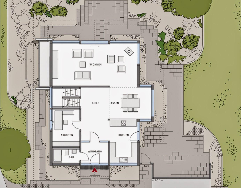 Architektenhäuser: December 2014 size: 1382 x 1080 post ID: 7 File size: 0 B