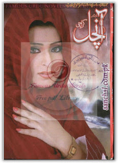 aanchal digest july 2013