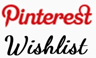 http://www.pinterest.com/SunnysSide/in-%C3%BCberlegung-oder-schon-bestellt-/