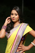 New Actress Manalee at Green Singnal Audio-thumbnail-15