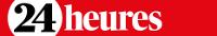 http://www.24heures.ch/vaud-regions/lausanne-region/Deux-lieux-pour-les-toxicomanes-et-les-marginaux/story/25585414
