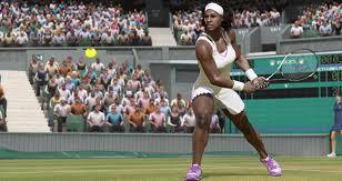 El Mejor Juego de Tenis del 2012