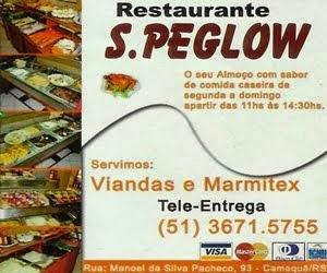 Restaurante S. Peglow