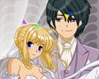Gösterişli Düğün Yeni