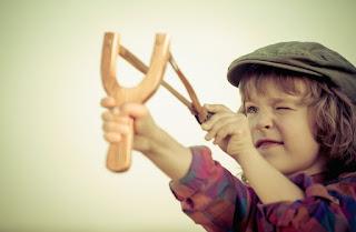Cara mengobati biji pelir yang besar sebelah pada anak