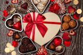 Gifs Imágenes, Postales, Tarjetas e Ilustraciones de Amor, Amistad y San Valentín para el 14 de Febrero con Mensajes y Nombres de Personas Valentine's Day Postcards to share