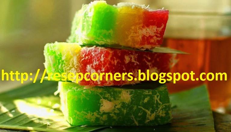 Resep Bolu Kukus Aneka Resep Masakan Sederhana Sehari Hari » Home ...