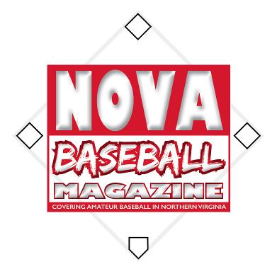 NOVA Baseball Magazine
