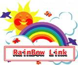 Optimized-rainbowlink2.jpg (160×133)