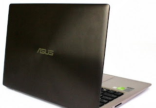 Asus Zenbook UX303L Drivers Download For Windows 8.1 64 bit and Windows 10 64 bit