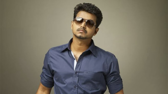 Jilla's climax to be the best of all